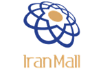 ایران مال