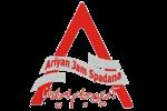 Ariyan Jam Spadana