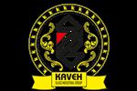 Kaveh Glass