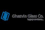 Ghazvin Glass